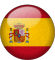 flags:spain-s.png
